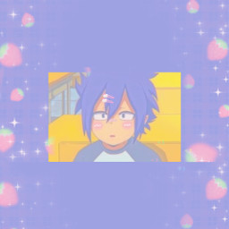 tamakiamajiki tamaki mha myheroacademia wallpaper background animewallpaper freetoedit
