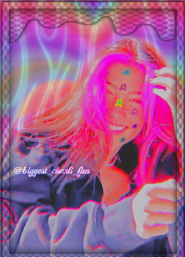 Hey guys :3 #charliindie #indiegirl #indiestyle #indiekid #drippingeffect @fashion_girl9 @iipxeachy @lawofkarma @editsaddiz @charli_nugeets @ivy_bella_george21 @martavibes_charli :)