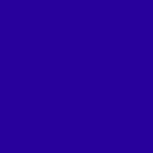 💌𝑁𝑒𝑤 𝐼𝑛𝑣𝑖𝑡𝑎𝑡𝑖𝑜𝑛!   open?  ✔️  ❌  ꧁𝑙𝑒𝑡'𝑠 𝑟𝑒𝑎𝑑 𝑖𝑡...꧂  💌ᴡᴇʟᴄᴏᴍᴇ ᴛᴏ ʟɪʟʏ's ᴘᴏsᴛ! ʟᴇᴛs sᴇᴇ ᴡʜᴀᴛ sʜᴇ ᴏғғᴇʀs ᴜs ᴏɴ ᴛʜɪs ғɪɴᴇ ᴅᴀʏ!  💌ᴛɪᴍᴇ: 7:11am 💌Tᴏᴘɪᴄ: background  💌Cᴏʟᴏᴜʀ: dark blue 💌Mᴏᴏᴅ: bored 💌Wᴇᴀᴛʜᴇʀ: cold  💌ᴏʜ! Lɪʟʏ ʜᴀs ᴀɴᴏᴛʜᴇʀ ᴍᴇssᴀɢᴇ ғᴏʀ ʏᴏᴜ! Cʜᴇᴄᴋ ʏᴏᴜʀ ɪɴʙᴏx 💌  📨INBOX [1] heyy! tysm for reading this so basically here is a background! share anf give creds x    💌ᴛᴀɢs💌 #darkblue #background #darkbluebackground #blue #bluebackground #interesting #japan #beach #nature #nature #art