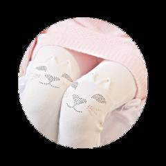 soft softpinkaesthetic softpink aesthetic pink aestheticpink pinkaesthetic xolunitaxo freetoedit