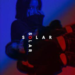 mamamoo solar solarmamamoo edit aesthetic