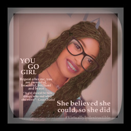 magazine freetoedit