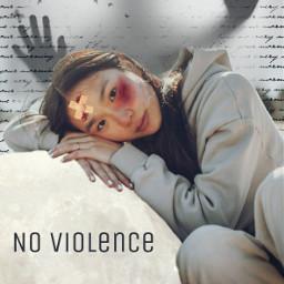 freetoedit internationalwomensday womensday noviolence women madewithpicsart myedit