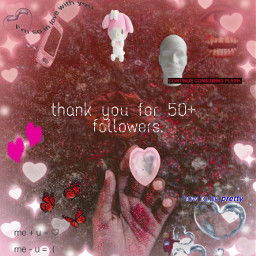 weirdcore weird thanks thankyou tysm love loveyou truamacore pink red 50 50followers freetoedit unsplash