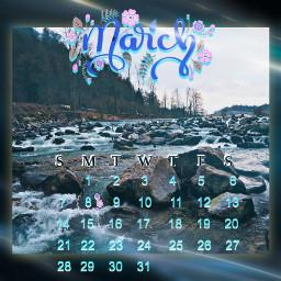 monthlychallenge monthmarch march2021 riverinprintemps emme naturephotography olympus water srcmarchcalendar2021 marchcalendar2021
