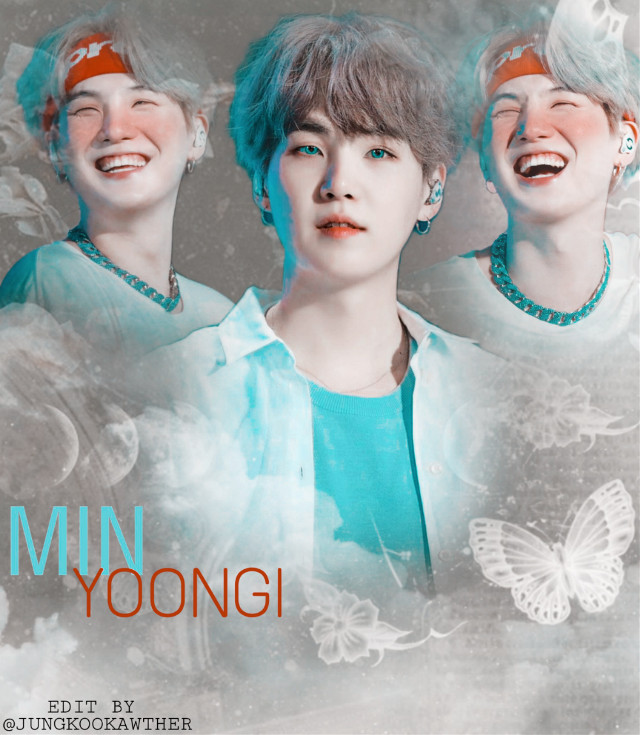 HAPPY BIRTHDAY MIN YOONGI 🎉🎂🥳💜  #freetoedit #bts #bangtan #yoongi #happybirthdayyoongi #happyyoongiday #jungkookawther #suga #happysugaday #happybirthdaysuga #kpop #minsuga