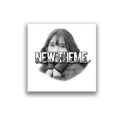 newthemedivider freetoedit