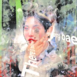 freetoedit seonghwa ateez kpop