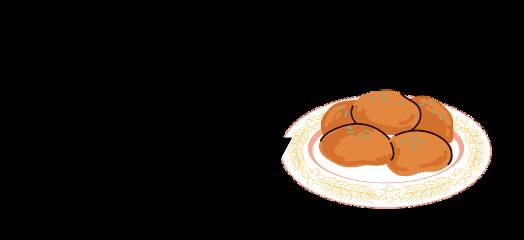 yemek freetoedit