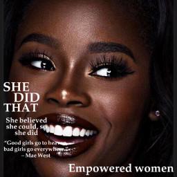 beautifulwoman internationalwomensday2021 freetoedit rccelebrateinternationalwomen'sday