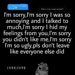 sad dvyoungiix freetoedit