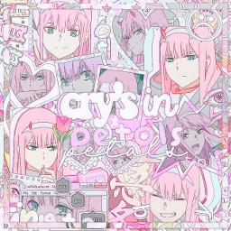 3135 zerotwo 02 darlinginthefranxx waifu pinkanimegirl soft aesthetic kpop anime manga overlay complex editinghelp soft pastel riskyriskywiggywigi scftiecreme dontremix jeongyeonisbestgirl