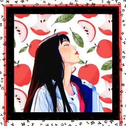 apple freetoedit srcreddeliciousapples