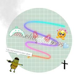 spacer freetoedit