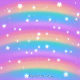 freetoedit background backgrounds rainbowlight rainbow