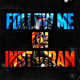 freetoedit followme instagram youtube photoediting