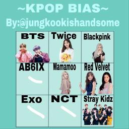 biases freetoedit