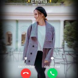 harrypotter potterhead iphone appel emmawatson hermionegranger hermione biutiful freetoedit