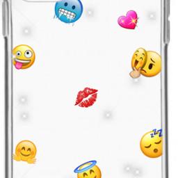 emojistickers freetoedit
