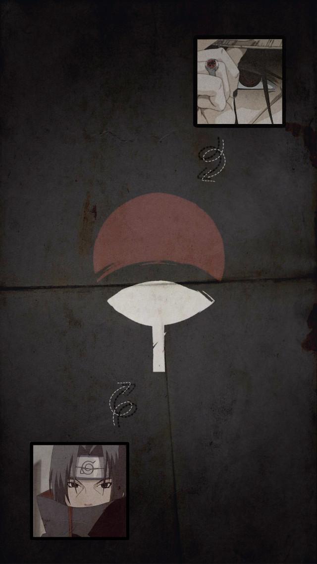 #itachi #sharingan #wallpaper #background #uchiha #uchihaitachi #itachiuchiha #paddle #symbol #clan #uchihaclan #japan #japanese #akatsuki #leafvillage #leaf #shinobi #dead #mangekyosharingan #mangekyo #sharingan #background #shinobi #rogue #animeedit