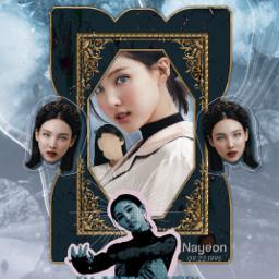 freetoedit ra_contest nayeon imnayeon twice kpop