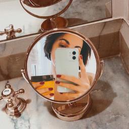 freetoedit mirror mirrorselfie mirrorselfieedit mirrorselfiehack