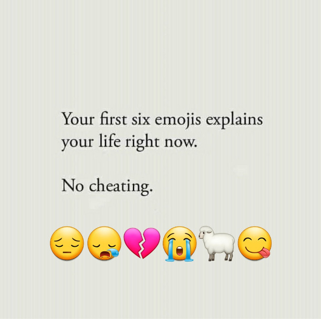 So sad  #sad #sheep