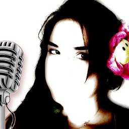 microfono freetoedit
