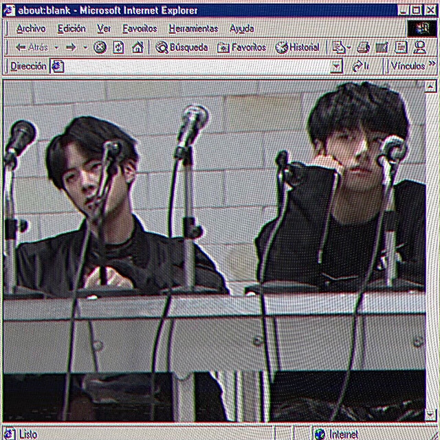 Thoughts are being thunk 😔  @whokilledyoongi @soobinluvr0 @hobaria     #jungkook #jk #jungkookbts #bts #btsjungkook #jeonjungkook #jeonjungkookedit #jeonjeongguk #jeongguk #webcore #btsedit #cybercore #indie #indiekid #draincore #draingang #kpop #cyber #sadboys2001 #sanrio #weirdcore #traumacore #japan #korea #anime #taehyung #v #taehyungbts #btstaehyung #btsedit #btsv #btsvedit #btsedits #kimtaehyung #kimtaehyungbts #webcore #draingang #draincore #aesthetic #soft #cute #bts #dark #indie #indiekid #kidcore #kpop #bangtan #japan ##jin #seokjin #kimseokjin #wwh #worldwidehandsome #jinnie #hyung #namjoon #RM #rapmonster #kimnamjoon #kimseokjinbts #jinbts #bts #btsjin #btsnamjoon #cybergoth #namjin #namjinedit #btsedit #cute #cybercore #bangtan #bangtanboys #webcore #freetoedit
