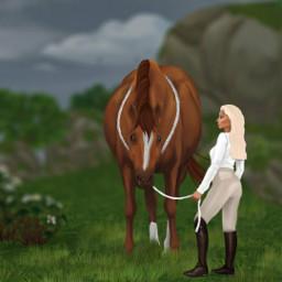 freehorse freetoedit