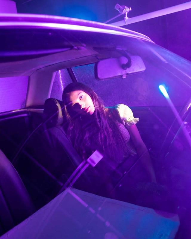 #oliviarodrigo #oliviarodrigodriverslicense #driverslicenseoliviarodrigo #driverslicense #redlightsstopsignsistillseeyourfaceinthewhitecars #purpleaesthetic #purple #purplevibes  #billboardhot100 #beautiful #gorgeous 💜 #freetoedit