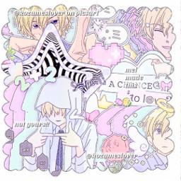 kous800contest tamaki suoh tamakisuoh ohshc ouranhighschoolhostclub anime aesthetic complexedit complex edit interesting freetoedit