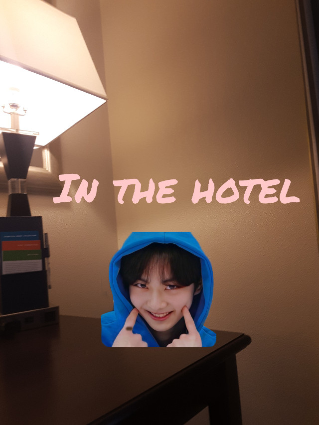 Hello everyone    So right now I'm in my hotel room with my family and like I didn't want to make it obvious that I was taking a picture in here so my parents dont be suspicious of me   So like this is also like a meet the editor type of thingy so ya here we go    Ok my name is Miranda and I am 13 years old born in 2007 and I am in 7th grade  I have one sister and her name i won't say but it starts with a V.  I am from the USA and I'm from Texas I'm not a cowgirl I am very modern aka kpop stans are modern so ya ish I don't like tight clothes I like more of a comfortable style like oversized  I'm crazy I read and watch fanfiction all the time I read on wattpad and YouTube  My account on Wattpad is cookybtsarmy12  I like to speak in a lot of slang  I am Hispanic  I know English and Spanish  I know English fluently but I'm kinda white washed and can't speak Spanish fluently    If you have any other questions ask plz #sheep  #qnawiththeeditor