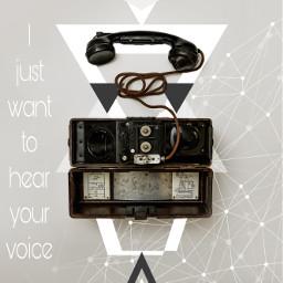 phone voice ircretropayphone retropayphone freetoedit