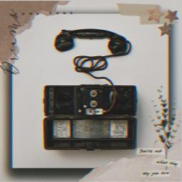 ircretropayphone retropayphone freetoedit