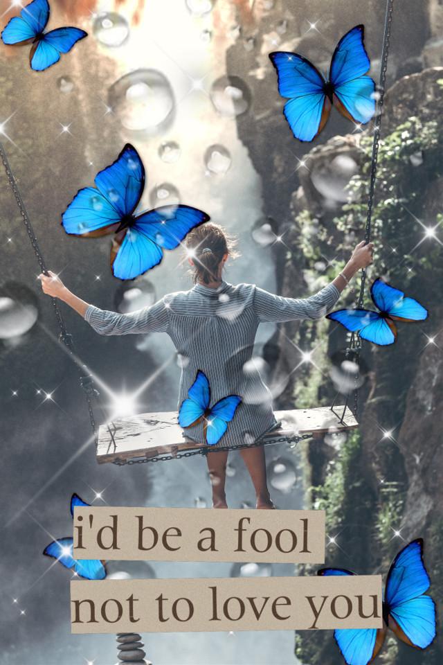 #challenge #art #butterfly #aesthetic #aestheticedit #rain #raindrops #loveyou #fool #qoutes #interesting #voteme #williwin #freetoedit #freetoeditremix #freetoeditchallenge #fun #sparkling #sparkler #sparkle #beutiful #best #beauty