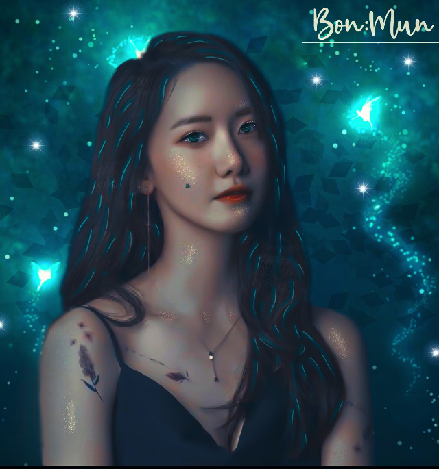 Hi : 3  Idol: Yoona Group: SNSD Time taken: I don't even know at this point Apps used: Ibis Paint X, Lightroom, Picsart Source of background: Pintrest Time in my country (Jamaica) : 11:24pm I used a tutorial on youtube to do this Youtube channel: MijAdrian  People that inspire me @rm-tracks  @yehet_jams  @nessa_bts  @alpaca_bangto @jungkook_is-mybias  @makk_rose  @jihyoscft @jisookim_blink  @pastel_taekook  @im_a_dreamer___   Have a nice day/night : ) #yoona #yoonaedit  #yoonasnsd #yoona_lim #yoona_snsd  #yoonalim #snsdyoona #snsdedit