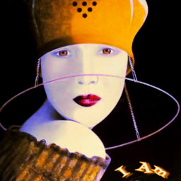 freetoedit iamchampagne goldenbubbles champagnesupernova uncorked surrealism wearingwire fantasyfashion remixedbyme