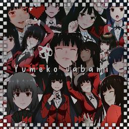 yumekojabami anime japan complexedit freetoedit