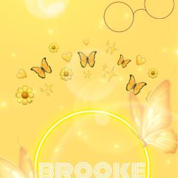 brooke freetoedit