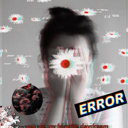 error folow like rcchamomilesanddaisies chamomilesanddaisies freetoedit