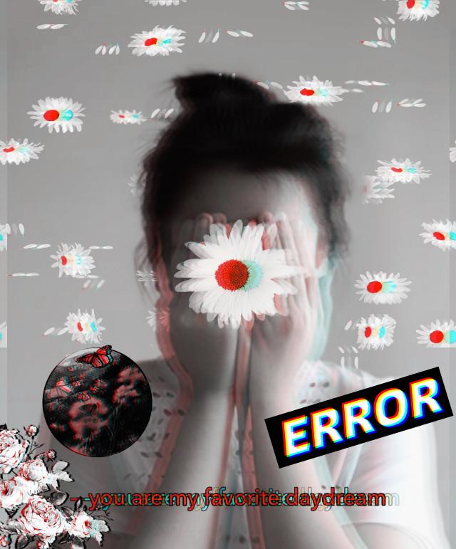 #error #folow for follow #like for like