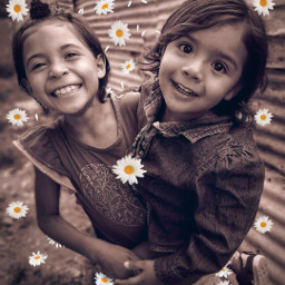 kidsphotography timeandspace freetoedit rcchamomilesanddaisies chamomilesanddaisies