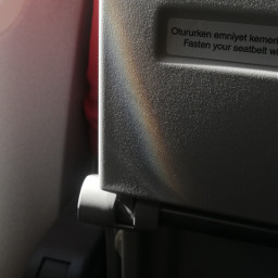 freetoedit airline plane turkishairlines takenbyme