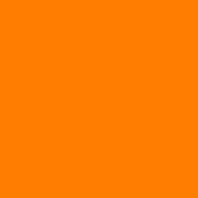 💌𝑁𝑒𝑤 𝐼𝑛𝑣𝑖𝑡𝑎𝑡𝑖𝑜𝑛!   open?  ✔️  ❌  ꧁𝑙𝑒𝑡'𝑠 𝑟𝑒𝑎𝑑 𝑖𝑡...꧂  💌ᴡᴇʟᴄᴏᴍᴇ ᴛᴏ ʟɪʟʏ's ᴘᴏsᴛ! ʟᴇᴛs sᴇᴇ ᴡʜᴀᴛ sʜᴇ ᴏғғᴇʀs ᴜs ᴏɴ ᴛʜɪs ғɪɴᴇ ᴅᴀʏ!  💌ᴛɪᴍᴇ: 4:20am 💌Tᴏᴘɪᴄ: background 💌Cᴏʟᴏᴜʀ: orange 💌Mᴏᴏᴅ: bored 💌Wᴇᴀᴛʜᴇʀ: dark and cloudy  💌ᴏʜ! Lɪʟʏ ʜᴀs ᴀɴᴏᴛʜᴇʀ ᴍᴇssᴀɢᴇ ғᴏʀ ʏᴏᴜ! Cʜᴇᴄᴋ ʏᴏᴜʀ ɪɴʙᴏx 💌  📨INBOX [1]  heyy i just saw i didnt have an orange background so yeah. @-_official_toga_-  is my only person on my taglist so type ✨ to get in for    active cute backgrounds! lysm and please leave suggestions :D   💌ᴛᴀɢs💌 #orange #background #orangebackground #plain #plainbackground #plainorange #plainorangebackground