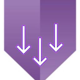 badge 2k freetoedit