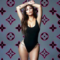 kimkardashian kim kuwtk freetoedit
