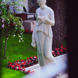 turkey istanbul pcsculptures&statues sculptures&statues