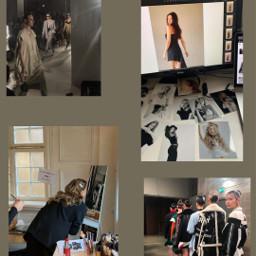 runaway model fashion fashionista girls gigihadid bellahadid zain fashongirl art aesthetic modeling outfit instagram photography fancy fame famous money models modellife babygirl fashionblogger blogger fashionphotos freetoedit