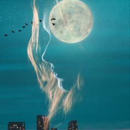 night nightsky nightphotography nightlife nightmare nighttime nightcore nightforest nightshot nightlight nightgirl girl girlpower moon moonlight moonaesthetic moonbyul mamamoo hwasa blackpink lisa bts jimin itzy ryujin freetoedit